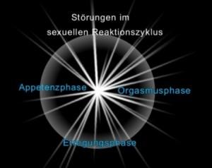 Sexualstörungen und Psychotherapie