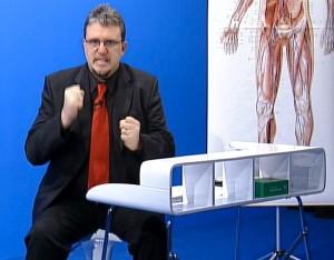 Lernstrategien für die Heilpraktikerprüfung