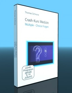 Multiple Choice: 2 DVD's im Angebot