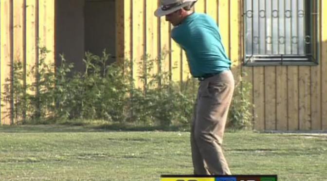 Tipps für die Turniervorbereitung beim Golf