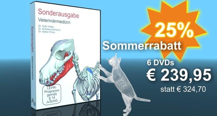 sonderausgabe-veterinaer