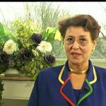 Irmgard Wenzel