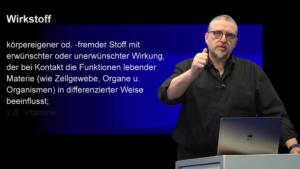 Thomas Schnura