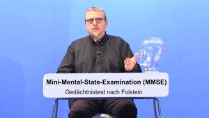 Mini-Mental-State-Examination-Test
